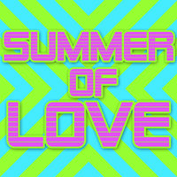 Summer Of Love - Single — Hit Masters