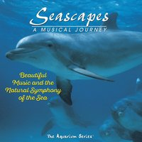 Seascapes: A Musical Journey — сборник