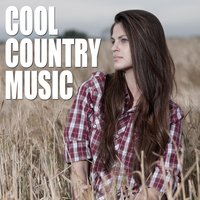 Cool Country Music — Hit Co. Masters