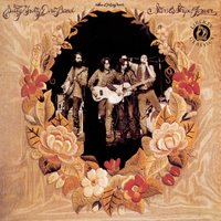 Stars And Stripes Forever — Nitty Gritty Dirt Band