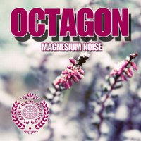 Free Forces — Octagon