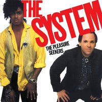 The Pleasure Seekers — The System