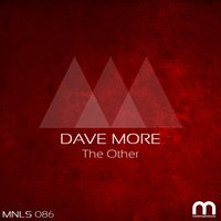 The Other — Dave More