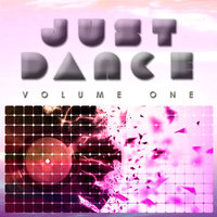 Just Dance Volume 1 — Bonsugi, House Bros and Britalics Feat Joy Malcolm
