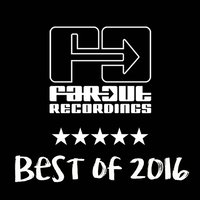 Best of Far Out 2016 — сборник