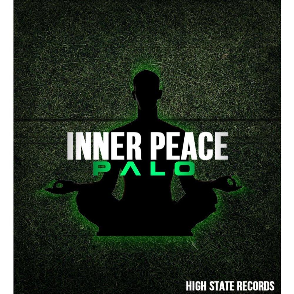 pic inner peace - 1000×1000