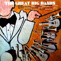 The Great Big Bands — сборник
