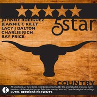 Five Star Country — Charlie Rich