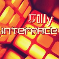 Interface — UIlly