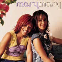 Incredible — Mary Mary