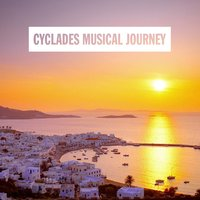 Cyclades Musical Journey — сборник