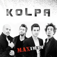 Maximum — KolPa