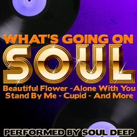 What's Going On: Soul — Soul Deep