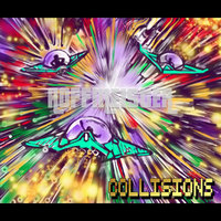 Collisions — Hoffmeister