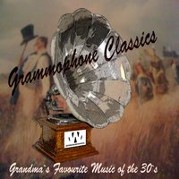 Songs for Grammophone Collection — сборник