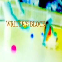 Writer's Block — Mick Foster