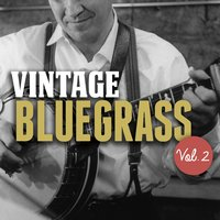 Vintage Bluegrass, Vol. 2 — сборник