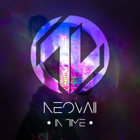 In Time — Neovaii