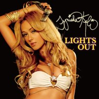 Lights Out — Tynisha Keli