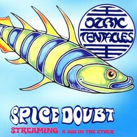 Spice Doubt — Ozric Tentacles