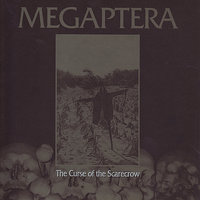 The Curse of the Scarecrow — Megaptera