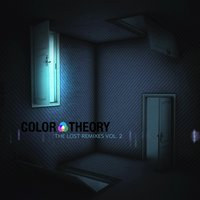 The Lost Remixes, Vol. 2 — Color Theory