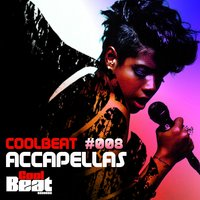 Cool Beat Accapellas 08 — сборник