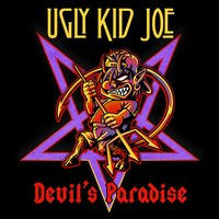 Devil's Paradise — Ugly Kid Joe