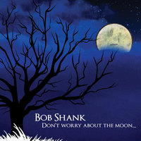 Don't Worry About the Moon — Bob Shank