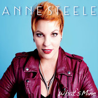 What's Mine — Anne Steele