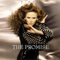 The Promise — T'Pau