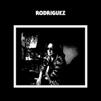 "Record Store Day 7"" — Rodriguez, Sixto Rodriguez"