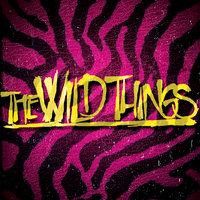 Now Introducing: the Wild Things! — The Wild Things!