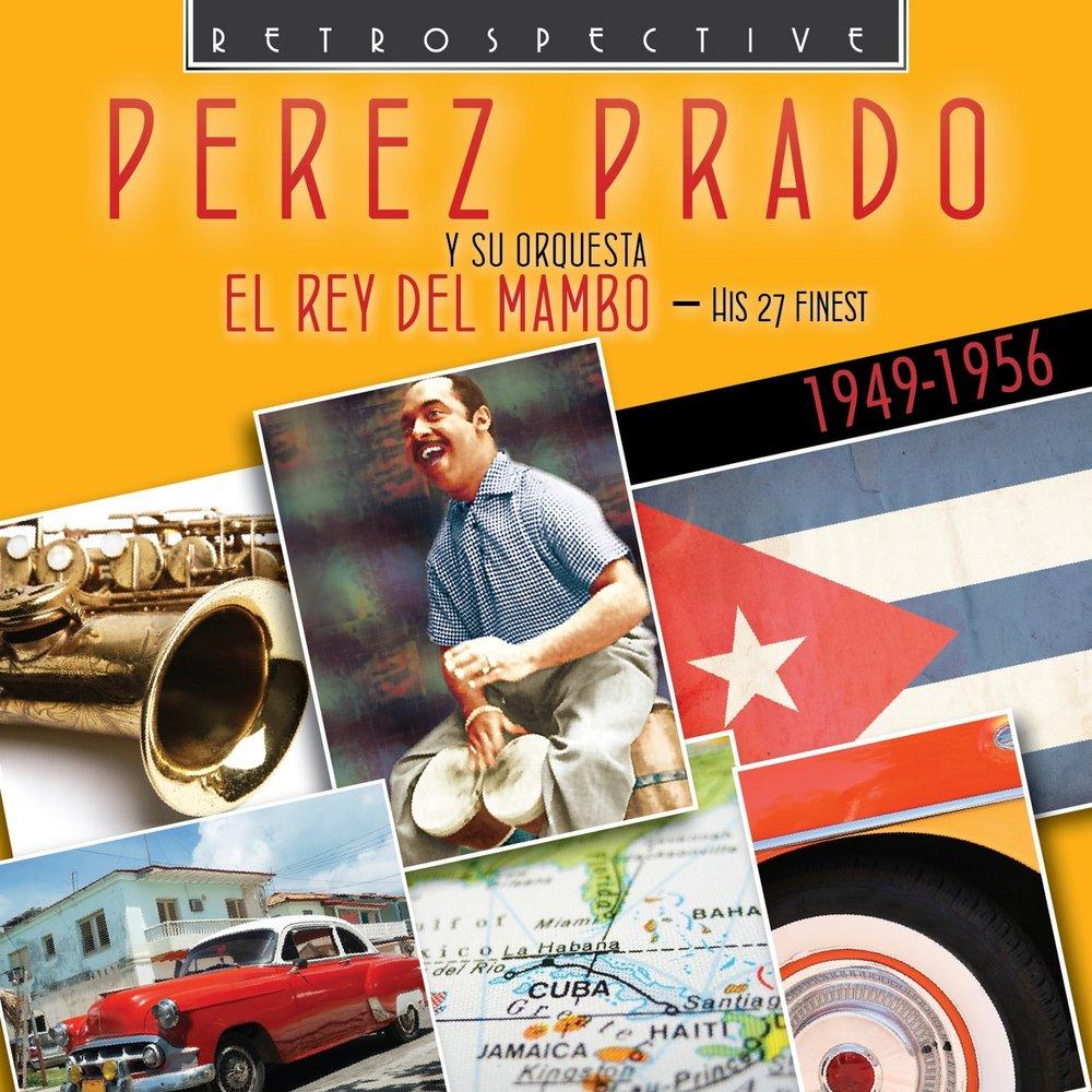 jewish singles in el prado Info and ads see more of older jewish singles on facebook.