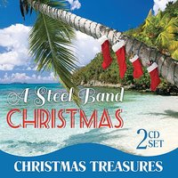 A Steel Band Christmas — Lifestyles Players