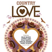 Country Love — сборник