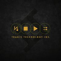 Tragic Technology Inc. — Node, Not Ordinary Dead