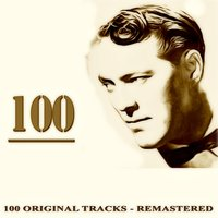 100 — Bill Haley & The Comets
