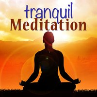 Tranquil Meditation Music - Relaxing New Age Instrumentals Songs — Zen Harp Serenity Band