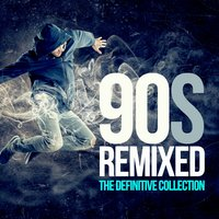 90s Remixed: The Definitive Collection — сборник
