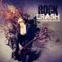 Rock Crash — сборник