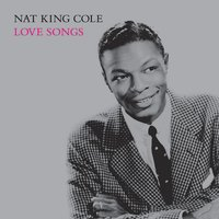 L-O-V-E — Nat King Cole