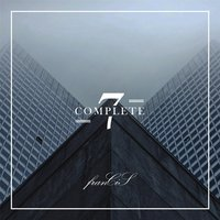 7 = Complete — Francis