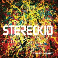 Young Heart — StereoKid