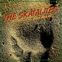 Walk With Me — The Skatalites