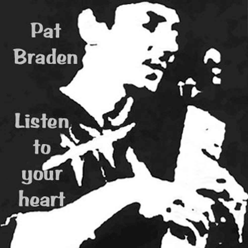 """braden single personals Driftwood people by braden lam, released 14 september 2018 1 halifax girl 2 driftwood people 3 dawson city 4 maya 5 on my way home 6 into the light refreshing and upbeat folk-pop anthems worthy of long drives and high fives the new album from braden lam featuring singles """"into the light"""" and """"dawson city."""