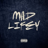 Mad Lifey — Packy