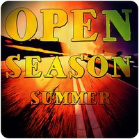 Open Season Summer — сборник