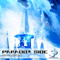 Divine Contact — Paradox Side