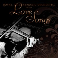 Royal Philharmonic Orchestra Plays Love Songs 4 — Royal Philharmonic Orchestra